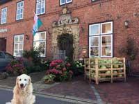 Hotels und Unterkünfte mit Hund in Dithmarschen