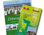 Reiseführer Dithmarschen